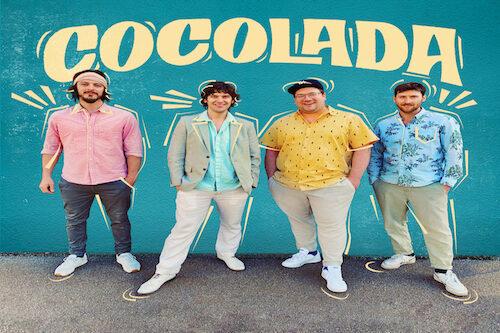 Cocolada_Pressefoto_4